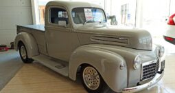 1947 Ford Pick-Up