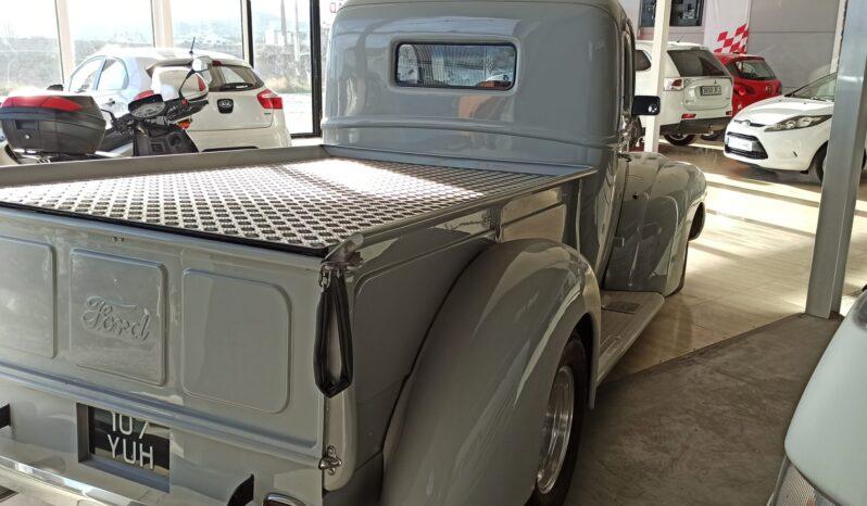 1947 Ford Pick-Up full