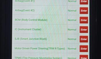 Kia Sportage 1.6CRDI full